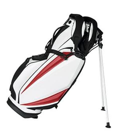 all about golf travel bags what you need to ship