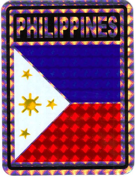 Decal Stickers Philippines