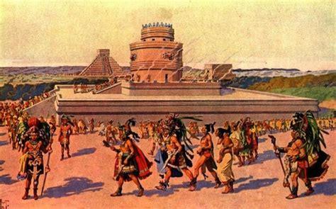imagenes mitologicas de la cultura zapoteca cultura zapoteca 187 conoce el patrimonio de su alto nivel