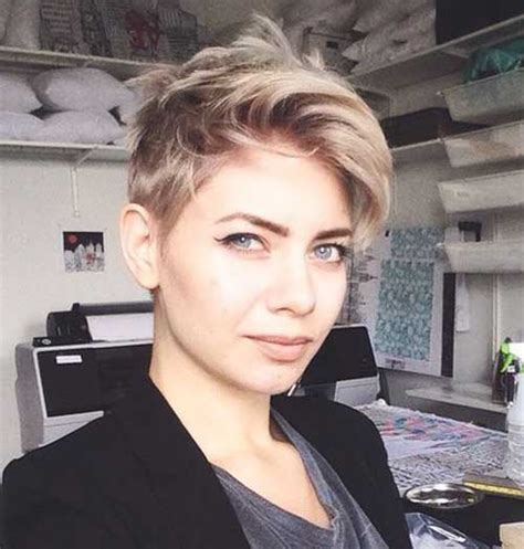 haircut style most beloved 20 pixie haircuts short hairstyles 2016