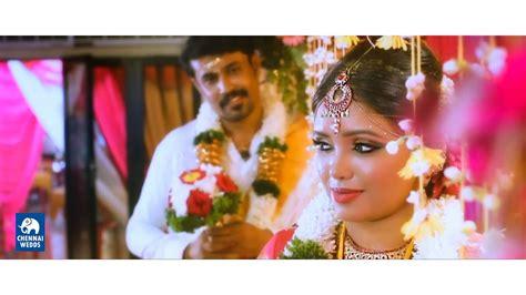 malaysian film wedding malaysian indian wedding videography film style wedding