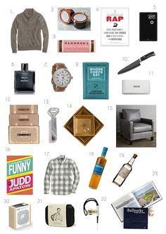 1000 images about holiday decor on pinterest gift guide