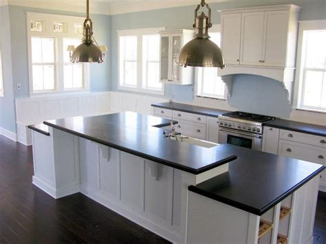 White Kitchen Cabinets With Dark Floors | flooring white kitchen cabinets with dark hardwood