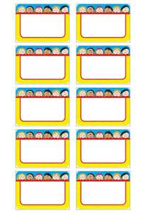 printable name tag templates 15 best ideas about name tag templates on