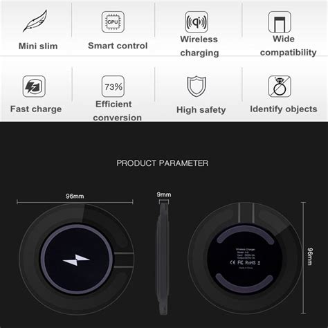 Charger Mobil Fast Charging Samsung wireless fast charging desktop mobil end 12 9 2017 3 15 am
