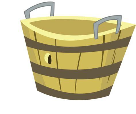 clipart basket apple basket clipart clipartion