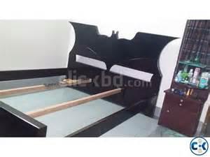 batman bed clickbd