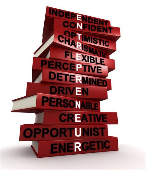 Unc Mba Entrepreneurship by Unc Kenan Flagler S Ted Zoller Talks Entrepreneurship