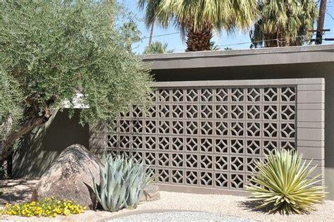 decorative blocks for garden walls decorative concrete blocks for garden walls images