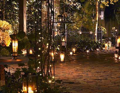 hyeholde wedding     glory inn Best Off The Beaten Path