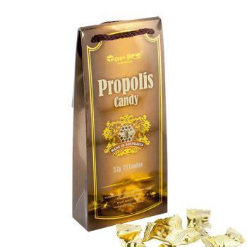 Natures King Eucalyptus Propolis 1 australian by natures propolis 2000mg 360 capsules care vitamins gt gt recommended