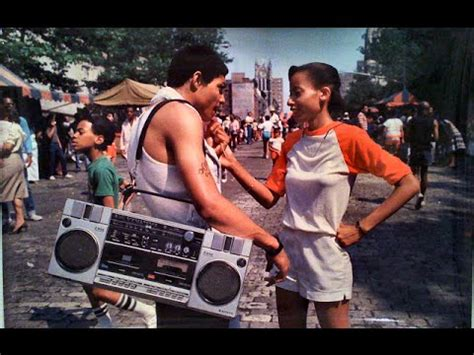 90s Garage Songs by Pt 2 Nyc Underground 80s 90s Classic House Disco Mix
