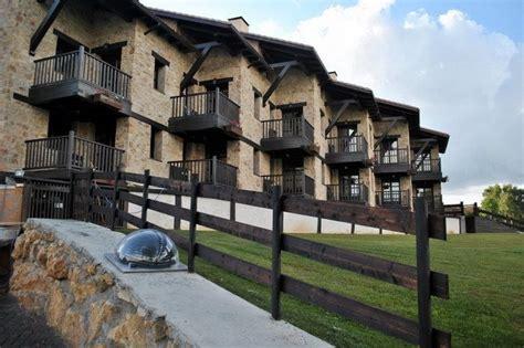 casa rural isla casas rurales baratas en isla cantabria casa rural en