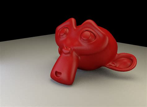 render plastic everything 3d reusing cycles materials the smart way