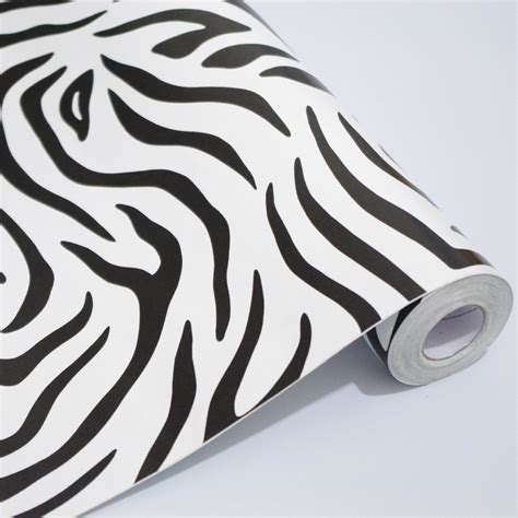 zebra print wallpaper for bedrooms popular zebra print furniture from china best selling zebra print furniture suppliers aliexpress