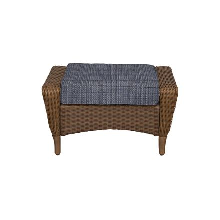 create customize your patio furniture brown