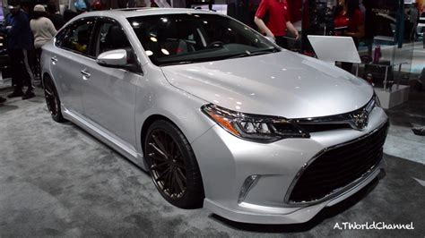 stanced toyota avalon related keywords suggestions for stanced avalon