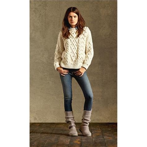 home women womens ugg classic cardy sweater tall boots 5819 classic cardy uggs canada cashmere sweater england