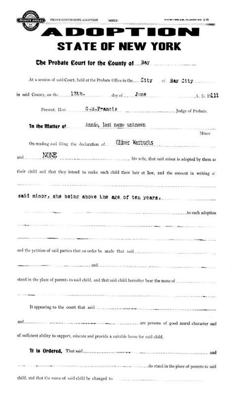 adoption-paper-1   Persuasive essays, Adoption papers, Essay