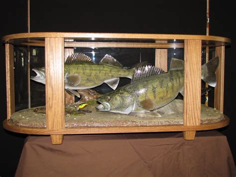 fish home decor fish home decor 4 diy home decor projects to try fish