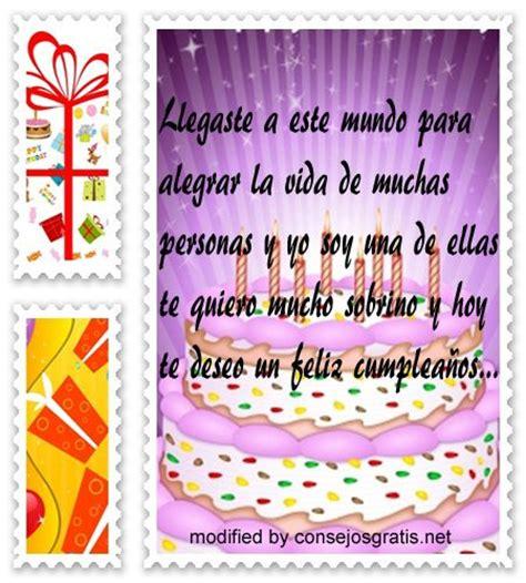 imagenes y mensajes de cumpleaños para sobrino m 225 s de 1000 ideas sobre feliz cumplea 241 os sobrino imagenes