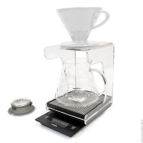 Hario V60 Drip In Server Paper Filter Pour Coffee Server hario drip station ceramic v60 dripper v60 range server