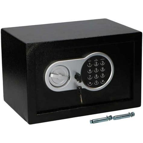 muro a cassetta cassaforte digitale a muro cassetta sicurezza elettronica