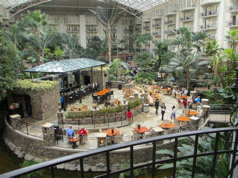 gaylord hotels vacation resorts and convention centers gaylord opryland resort and convention center life s a