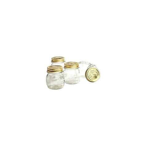 vasi per conserve agrivega vasi da conserve vetro salsa salse conserve