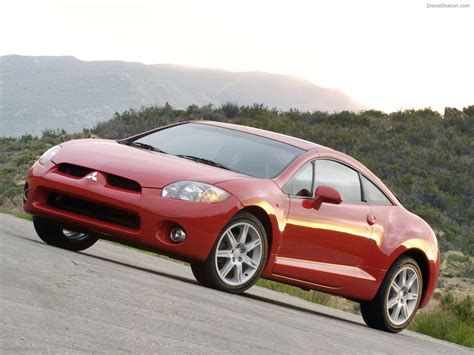 repair windshield wipe control 2012 mitsubishi eclipse parking system service manual books on how cars work 2006 mitsubishi eclipse windshield wipe control used