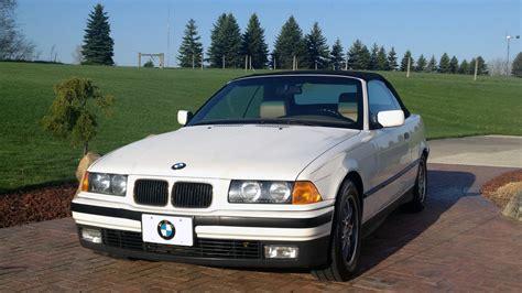 1994 Bmw 325i by 1994 Bmw 325i Convertible Custom Www Imgkid The