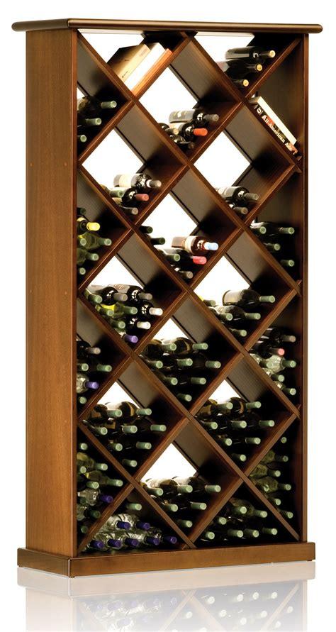 Meuble Rangement Vin by Meuble De Rangement Bouteilles De Vin Livreetvin Fr
