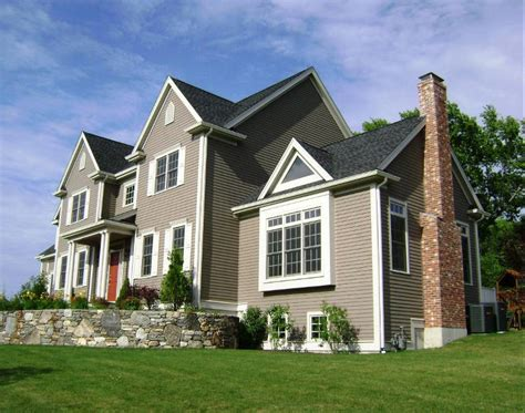 Which Is Better Brick Or Vinyl Siding - stucco vs vinyl siding which is better feldco