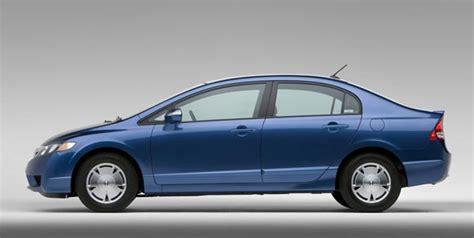 airbag deployment 2009 honda s2000 parental controls honda civic hybrid 2010 precios y caracteristicas