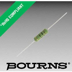 mouser power resistor mouser power resistor 28 images mouser wirewound power resistors with low thermal resistant