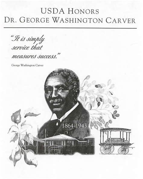 short biography george washington carver 7 best images about george washington carver on pinterest
