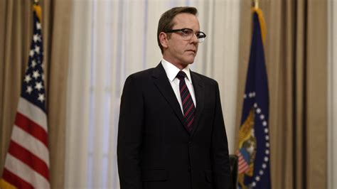 designated survivor charlotte thorn is the designated survivor a real thing sure is wsoc tv