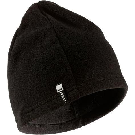 Decathlon Firstheat Child S Ski Neck Warmer Black firstheat hat black decathlon