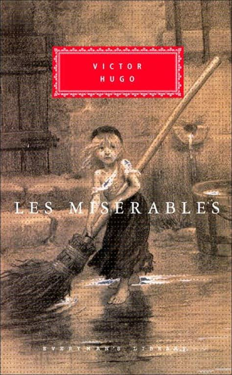 libro les misrables tome 1 les miserables by victor hugo translated by isabel hapgood second chance books 2