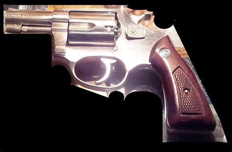 38 F Stainless Darat Dalam 38 Inch i had a interarms 38 special stainless steel 5 revolver for gun values board
