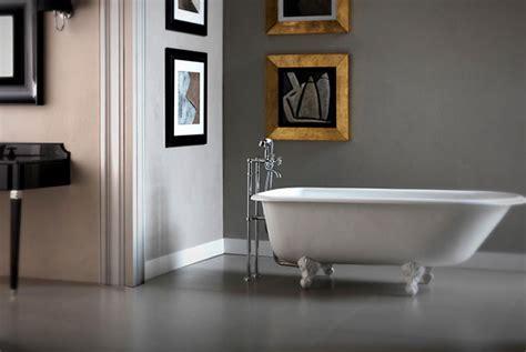bagno in inglese arredobagno classico bath bath