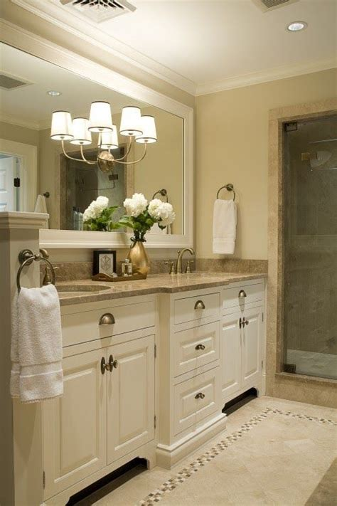 Bathroom Colors With White Cabinets by Bathroom Colors With White Cabinets In Paint Colors