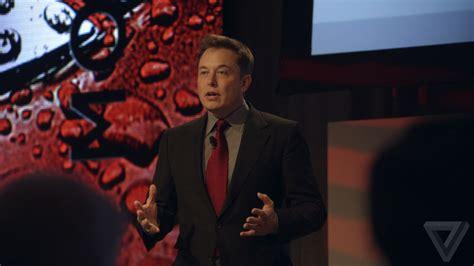 elon musk global internet elon musk unveils plan to set up inter planetary internet