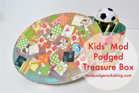 Decoupage Craft - 13 best ideas about creatief met mod podge on