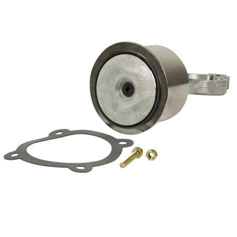 air compressor replacement parts piston kit durable for husky 20 gal aluminum ebay
