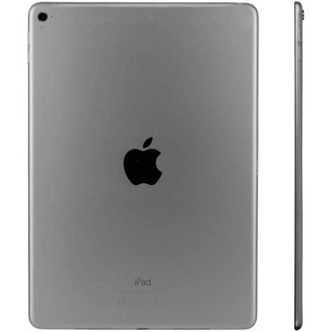 Apple Pro 9 7 128gb Grey apple pro 9 7 wifi 128gb space gray mlmv2fd a