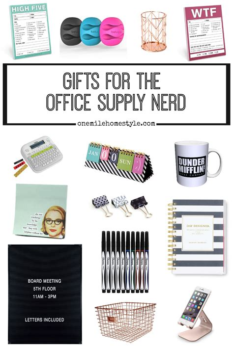 Gifts For Office by Gifts For The Office Supply