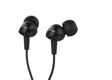 best earphones in india 500 top 10 best earphones 1000 in india best