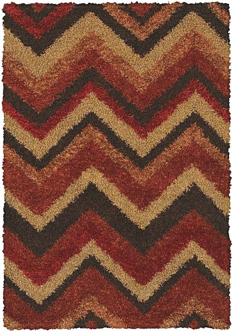Shaw Floors Area Rugs Shaw Encore Shag Area Rug Collection Rugpal Mandara 3300