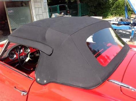 stoffa per tappezzeria auto sedili auto modena lucchi fabio tappezzeria